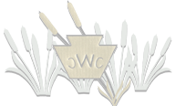 Conneaut Cellars Winery Logo